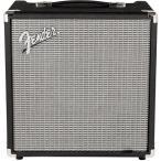 Fender / RUMBLE 25 V3 25wベースコンボアンプ フェンダー(国内正規品)(在庫あり)