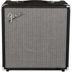 Fender / RUMBLE 40 V3 40wベースコンボアンプ フェンダー(国内正規品/お取り寄せ商品)