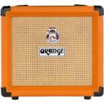 Orange / Crush 12 Orange ギターアンプ (お取り寄せ商品)(WEBSHOP)
