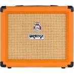 Orange / Crush 20RT Orange オレンジ ギターアンプ (お取り寄せ商品)(WEBSHOP)