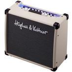 Hughes & Kettner / Edition Blue 60 DFX #White 限定カラー・ホワイト・モデル  エディションブルー  ヒュースアンドケトナー(お取り寄せ商品)(送料無料)