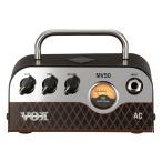 VOX / MV50 AC ボックス ギターアンプ Nutube搭載 ヘッドアンプ (WEBSHOP)(yrk)