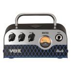 VOX / MV50-CR ROCK ボックス ギターアンプ Nutube搭載 ヘッドアンプ (WEBSHOP)