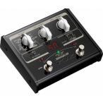 (ポイント5倍)VOX / StompLab 1G エレキギター用 コンパクト マルチエフェクター(年末ウルトラセール)