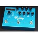 Strymon / BigSky