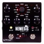 Source Audio / SA260 NEMESIS DELAY ネメシス ディレイ (お取り寄せ商品)(送料無料)
