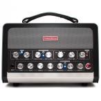 イシバシ楽器で買える「Positive Grid / BIAS Head 600W AMP MATCH AMPLIFIER (パワーアンプ搭載(お取り寄せ商品」の画像です。価格は181,296円になります。