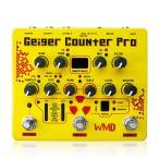 WMD / Geiger Counter Pro ガイガーカウンター プロ