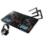 Pioneer DJ パイオニア / DDJ-RR (スタートセット)DJコントローラー(送料無料)(WEBSHOP)
