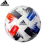 【送料無料!即日発送!】adidas アディダス ツバサ キッズ 2020年FIFA レプリカ4号球モデル (AF410)  サッカー ボール
