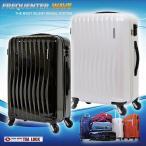 スーツケース Mサイズ 中型 超軽量 おしゃれ TSAロック キャリーケース キャリーバッグ 大容量(3〜5泊) 送料無料