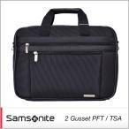サムソナイト ビジネスバッグ 軽量 メンズ ナイロン Samsonite ギフト プレゼント ラッピング 送料無料