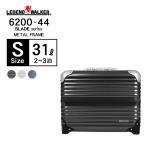 スーツケース 機内持ち込み 軽量 小型 Sサイズ おしゃれ TSAロック キャリーケース キャリーバッグ(1〜2泊)LEGEND WALKER 送料無料