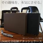 Bトレインショーティー専用 限定アタッシュケース  電車 模型 ギフト プレゼント ラッピング