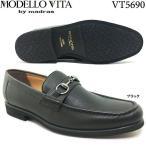 ビジネスシューズ メンズ MODELLO VITA by madras VT5690 モデロビタ マドラス