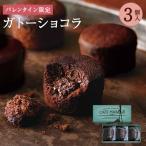 [バレンタイン特集]チョコレートケーキ スイーツ お菓子