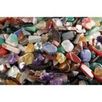ショッピング天然石 天然石詰め合わせ5kg 小粒-大粒
