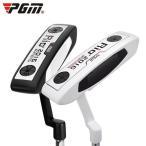 PGM ゴルフ パター メンズ 男性用 レディース 女性用 練習 CM-TUG002
