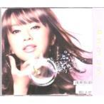 【邦楽】Reincarnation/鈴木亜美/音楽CD
