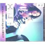 【邦楽】can't stop the DISCO/鈴木亜美/音楽CD