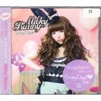 【邦楽】Bunny Days/益若つばさ/音楽CD