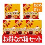 Yahoo!石垣島の雑貨屋さん-ひらりよ商店沖縄おりがみメモ(5種類25枚入り) お得な5個セット