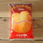 沖縄・石垣島より☆彡サーターアンダギーミックス(500g)大切にします!沖縄の味