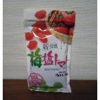 新食感 ドライ 梅塩トマト 沖縄・石垣島より