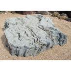 庭石・ガーデニング資材・自然石・日本庭園