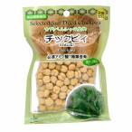 ≪日本国内メール便対応≫バイオシードチックピィ(ひよこ豆) 50g