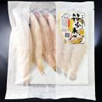 isomaru2005_sasa25h6-3
