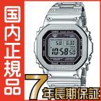カシオ 腕時計 GMW-B5000D-1JF