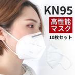 即納 マスク ウイルスウィルス 防塵 花粉 N95 と同等の性能 の性能 KN95 風邪 手洗い 洗濯 サイクリング 自転車  ROCKBROS ロックブロス