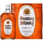 父の日 プレゼント ギフト ウイスキー サントリー 白角 ジャンボ 1920ml whisky