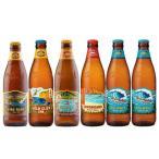 人気のハワイビール飲み比べセット コナビール 4種類6本セット