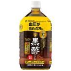 マインズ(毎飲酢) 黒酢ドリンク 1L PET