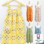 今治タオル バスドレス ポップカラー 日本製 人気 大人フリーサイズ レディース バスローブ 着れるタオル ママ