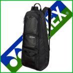 ショッピングbag 《送料無料》2017年9月中旬発売 YONEXラケットバッグ2<リュック付><テニス2本用> BAG1852TR ヨネックス バッグ