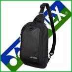 ショッピングbag 《送料無料》2017年9月中旬発売 YONEX ワンショルダーバッグ BAG1856 ヨネックス バッグ