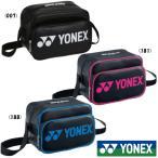 《10%OFFクーポン対象》2019年2月下旬発売 YONEX ショルダーバッグ BAG19SB ヨネックス バッグ