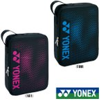 YONEX ランドリーポーチL BAG2096L ヨネックス バッグ