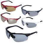《送料無料》Prince 調整機能付き調光偏光サングラス PSU233 プリンス サングラス