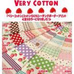 Very Cotton≪ベリーコットン≫