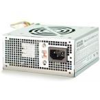 コンピュータ 電源 Micro ATX Micro ATX 250W Power Supply for E-Machine,HP Pavilion, Gateway Desktop Computers 正規輸入品