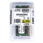 コンピュータ メモリー 512MB以下 DDR2-SDRAM 512MB STICK For Fujitsu-Siemens FMV-BIBLO B70 NF70Y NX90X. SO-DIMM DDR2 NON-ECC PC2-5300 667MHz RAM