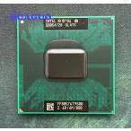 コンピュータ  CPU Intel Core 2 Intel Core 2 Duo T9500 2.6 GHz Dual-Core 6MB Mobile CPU Processor SLAYX FF80576T9500 Socket P 正規輸入品
