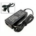 コンピュータ ノートパソコン アクセサリー アダプター 19.5V 3.33A 65W Replacement AC Power Adapter Charger for HP Pavilion 15-E010US 15-E020US