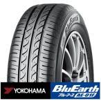 ◆新品◆ 4本 ヨコハマ ブルーアース YOKOHAMA BluEarth AE-01F 165/70R14 81S タイヤ単品