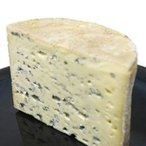 チーズ フルムダンベール AOC ブルーチーズ 約500g フランス産チーズ 不定貫/グラム再計算