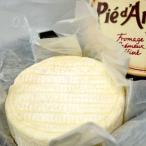 チーズ ピエダングロワ 200g フランス産チーズ ウォッシュチーズ